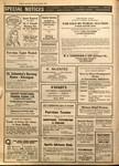 Galway Advertiser 1981/1981_11_12/GA_12111981_E1_018.pdf