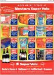 Galway Advertiser 2004/2004_11_25/GA_2511_E1_013.pdf