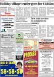 Galway Advertiser 2004/2004_11_25/GA_2511_E1_006.pdf