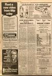 Galway Advertiser 1981/1981_11_12/GA_12111981_E1_002.pdf