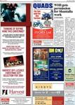 Galway Advertiser 2004/2004_11_25/GA_2511_E1_008.pdf