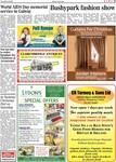 Galway Advertiser 2004/2004_11_25/GA_2511_E1_019.pdf