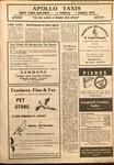Galway Advertiser 1981/1981_11_12/GA_12111981_E1_017.pdf