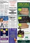 Galway Advertiser 2004/2004_11_25/GA_2511_E1_011.pdf