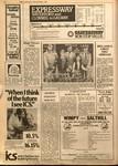 Galway Advertiser 1981/1981_11_12/GA_12111981_E1_010.pdf