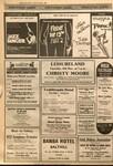 Galway Advertiser 1981/1981_11_12/GA_12111981_E1_012.pdf