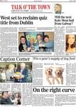 Galway Advertiser 2004/2004_10_07/GA_0710_E1_016.pdf