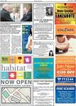 Galway Advertiser 2004/2004_10_07/GA_0710_E1_019.pdf