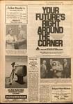 Galway Advertiser 1981/1981_11_12/GA_12111981_E1_011.pdf