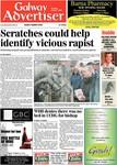 Galway Advertiser 2004/2004_10_07/GA_0710_E1_001.pdf