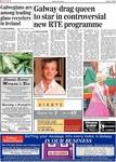 Galway Advertiser 2004/2004_10_07/GA_0710_E1_008.pdf