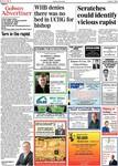 Galway Advertiser 2004/2004_10_07/GA_0710_E1_002.pdf