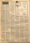 Galway Advertiser 1981/1981_11_12/GA_12111981_E1_008.pdf