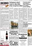 Galway Advertiser 2004/2004_10_07/GA_0710_E1_014.pdf