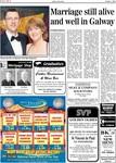 Galway Advertiser 2004/2004_10_07/GA_0710_E1_004.pdf
