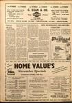 Galway Advertiser 1981/1981_11_12/GA_12111981_E1_007.pdf