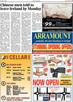 Galway Advertiser 2004/2004_10_07/GA_0710_E1_015.pdf