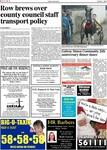 Galway Advertiser 2004/2004_10_07/GA_0710_E1_006.pdf