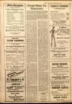 Galway Advertiser 1981/1981_11_12/GA_12111981_E1_019.pdf