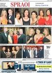 Galway Advertiser 2004/2004_10_07/GA_0710_E1_020.pdf