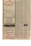 Galway Advertiser 1971/1971_11_25/GA_25111971_E1_004.pdf