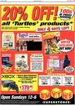 Galway Advertiser 2004/2004_10_07/GA_0710_E1_017.pdf