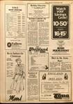 Galway Advertiser 1981/1981_11_12/GA_12111981_E1_009.pdf