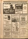 Galway Advertiser 1981/1981_11_12/GA_12111981_E1_013.pdf