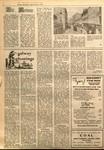 Galway Advertiser 1981/1981_11_12/GA_12111981_E1_004.pdf