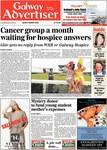 Galway Advertiser 2004/2004_07_01/GA_0107_E1_001.pdf