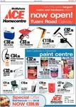 Galway Advertiser 2004/2004_07_01/GA_0107_E1_007.pdf