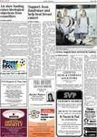 Galway Advertiser 2004/2004_07_01/GA_0107_E1_004.pdf