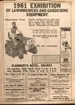 Galway Advertiser 1981/1981_04_23/GA_23041981_E1_009.pdf