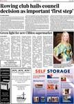 Galway Advertiser 2004/2004_07_01/GA_0107_E1_006.pdf