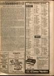 Galway Advertiser 1981/1981_04_23/GA_23041981_E1_004.pdf