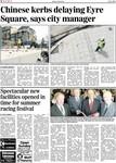 Galway Advertiser 2004/2004_07_01/GA_0107_E1_010.pdf