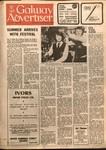 Galway Advertiser 1981/1981_04_23/GA_23041981_E1_001.pdf