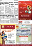 Galway Advertiser 2004/2004_07_01/GA_0107_E1_015.pdf