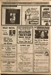 Galway Advertiser 1981/1981_04_23/GA_23041981_E1_006.pdf