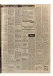 Galway Advertiser 1971/1971_11_25/GA_25111971_E1_011.pdf
