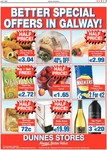 Galway Advertiser 2004/2004_07_01/GA_0107_E1_009.pdf