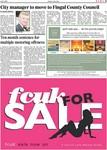 Galway Advertiser 2004/2004_07_01/GA_0107_E1_019.pdf