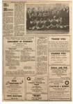 Galway Advertiser 1981/1981_04_23/GA_23041981_E1_008.pdf