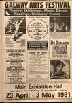 Galway Advertiser 1981/1981_04_23/GA_23041981_E1_005.pdf