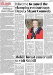 Galway Advertiser 2004/2004_07_01/GA_0107_E1_014.pdf