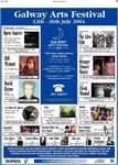 Galway Advertiser 2004/2004_07_01/GA_0107_E1_073.pdf