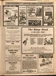 Galway Advertiser 1981/1981_04_23/GA_23041981_E1_007.pdf
