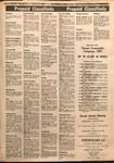 Galway Advertiser 1981/1981_04_23/GA_23041981_E1_011.pdf