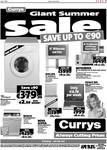 Galway Advertiser 2004/2004_07_01/GA_0107_E1_017.pdf