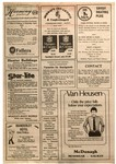 Galway Advertiser 1981/1981_04_23/GA_23041981_E1_012.pdf